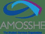 AMOSSHE-2014-logo-web