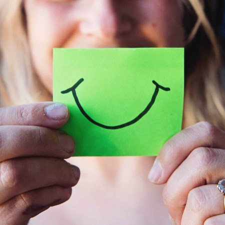 Framework for promoting student mental wellbeing