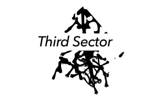 Third Sector