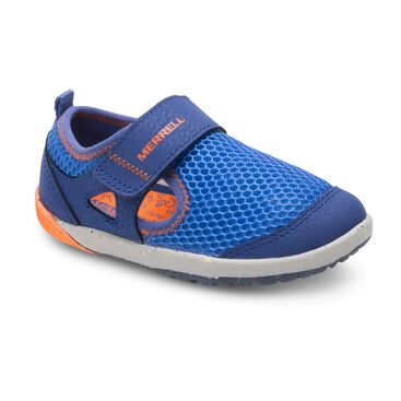 toddler water shoe sneaker
