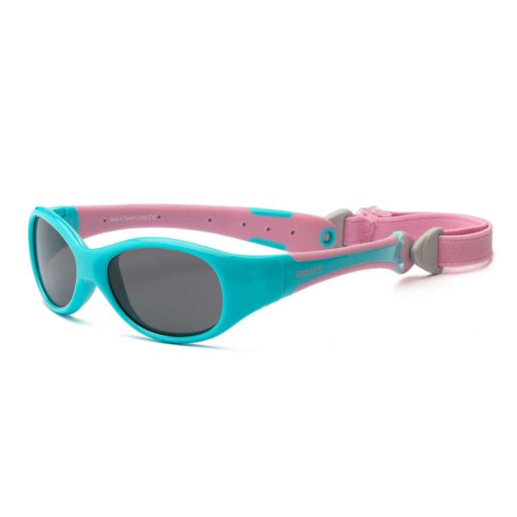 Toddler baby sunglasses