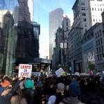 Resisting Donald Trump