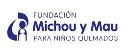 logo-fundacion-michou