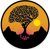 asheville nc therapists and counselors for anxiety and depression