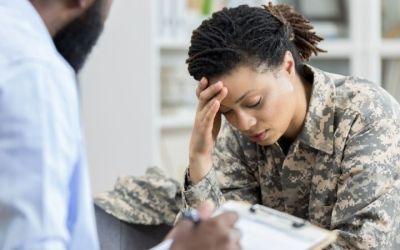 Why You Should Get Treatment for Trauma