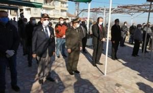 Ο βετεράνος της Κύπρου υπέκυψε στον κοροναϊό