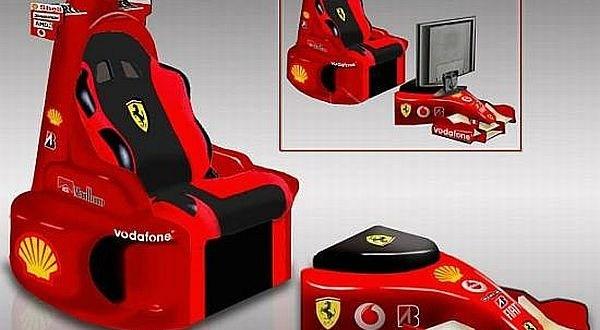 Yeni-Ferrari-F1-Lounge-By-Alexander-Christoff