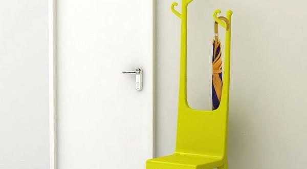 askı sandalye tasarımları