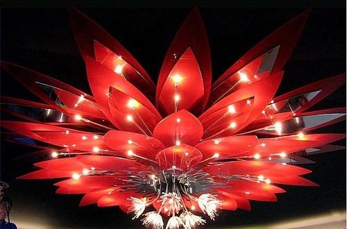 aydınlatma tasarımları-icmimaritasarimcom (1)