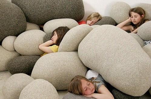 yastık tasarımları