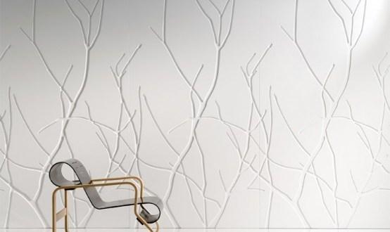 dekoratif-paneller-icmimaritasarimcom (1)