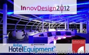 innovdesign tasarım yarışması