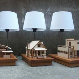 ahşap-ev-lambaları