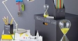 mimarlara-tasarımcılara-ozel-ilginç-hediyeler (7)