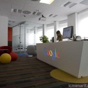 google milan