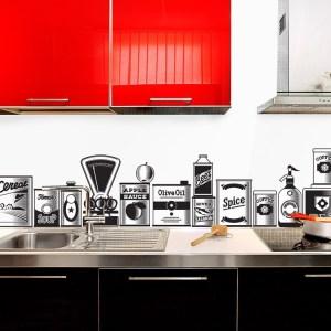 mutfak-tasarım-fikirleri (17)