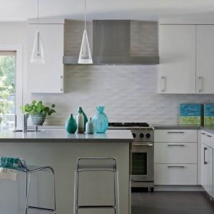 mutfak-tasarım-fikirleri (51)