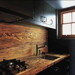 mutfak-tasarım-fikirleri (58)