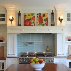 mutfak-tasarım-fikirleri (7)