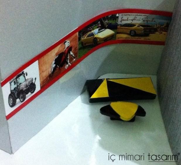lamborghini-interior-design
