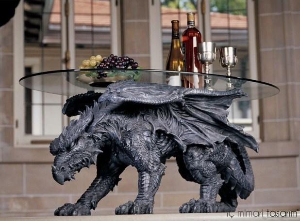 dragon-coffee-table