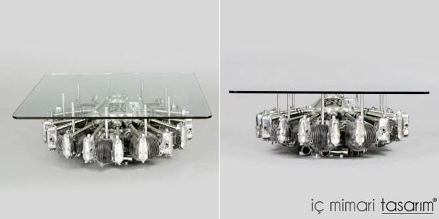 engine-coffee-table