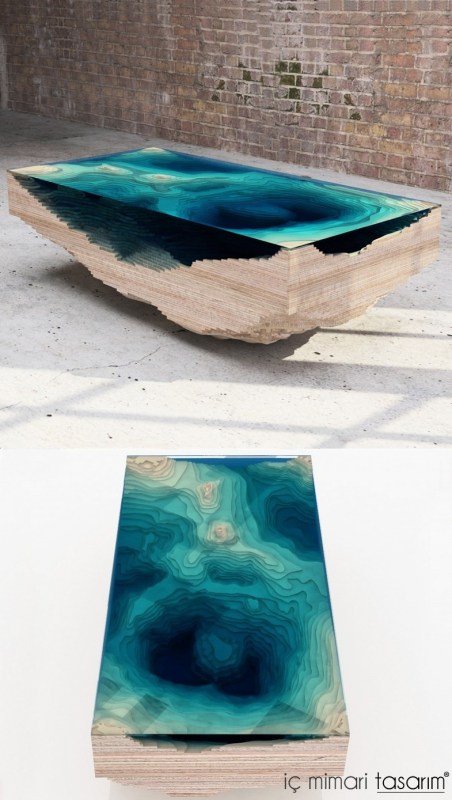 green-gem-coffee-table
