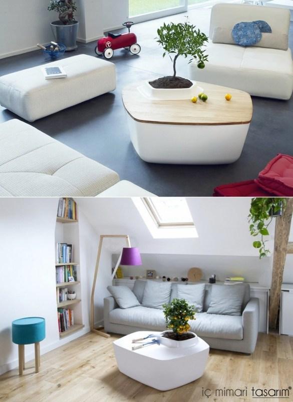 living-coffee-table