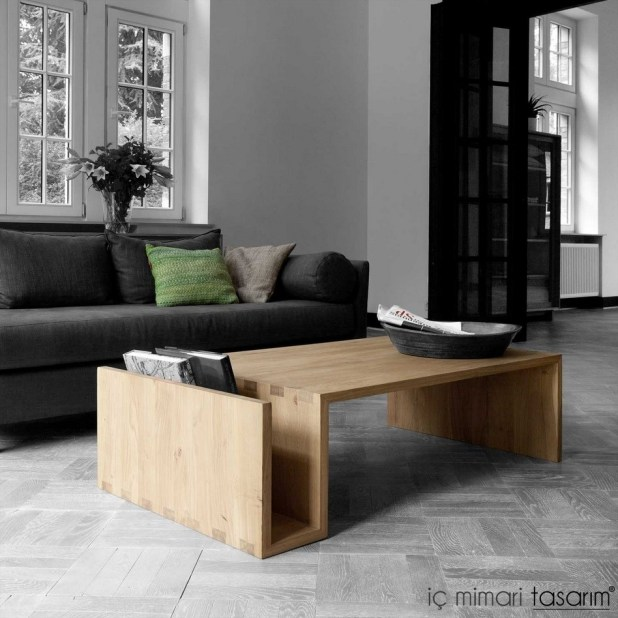 sleek-coffee-table