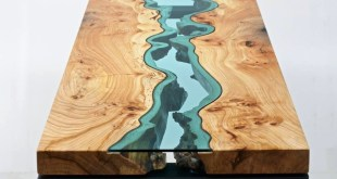 topographic-coffee-table