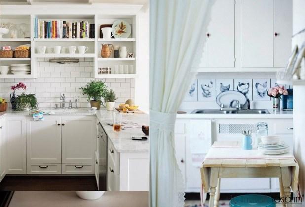 Mozaik-Ahşap-Duvar Kağıtlarıyla-Mutfak-Tasarımları (44)