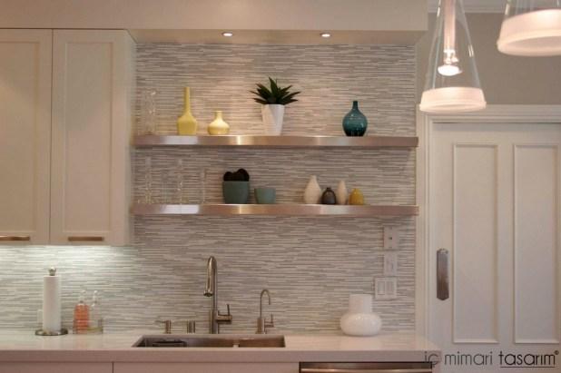 Mozaik-Ahşap-Duvar Kağıtlarıyla-Mutfak-Tasarımları (45)