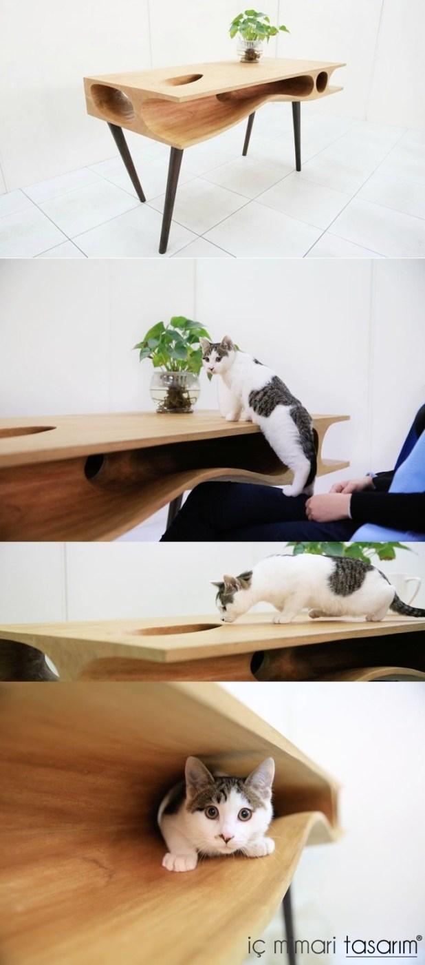 30-Tasarım-Harikası-Ofis-Masa-Modelleri (13)