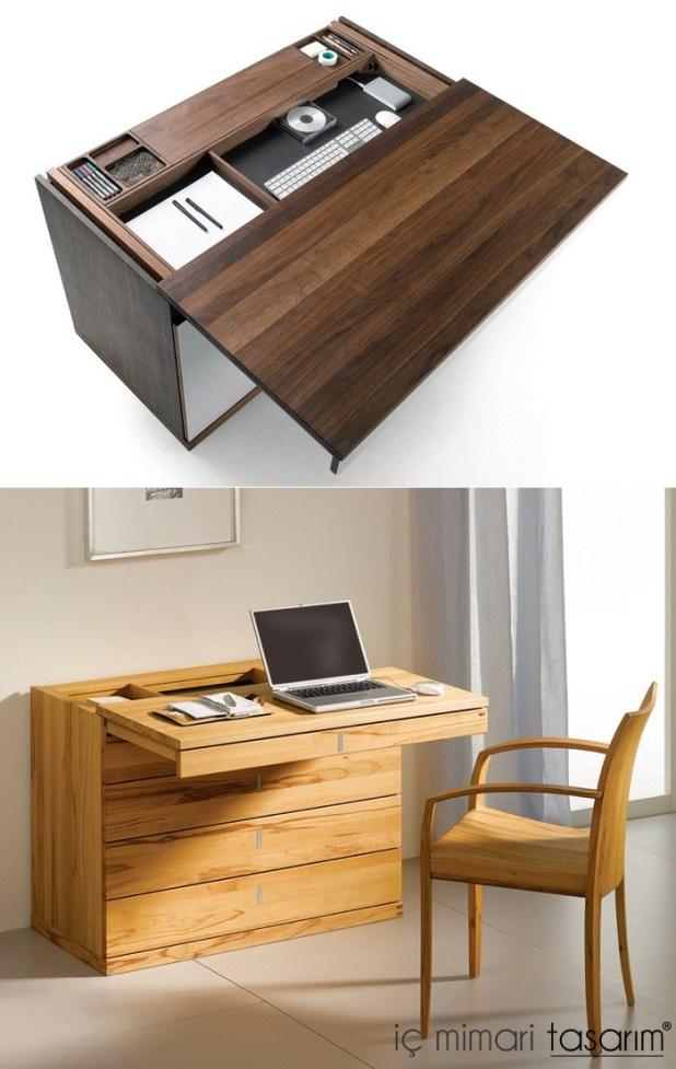 30-Tasarım-Harikası-Ofis-Masa-Modelleri (16)