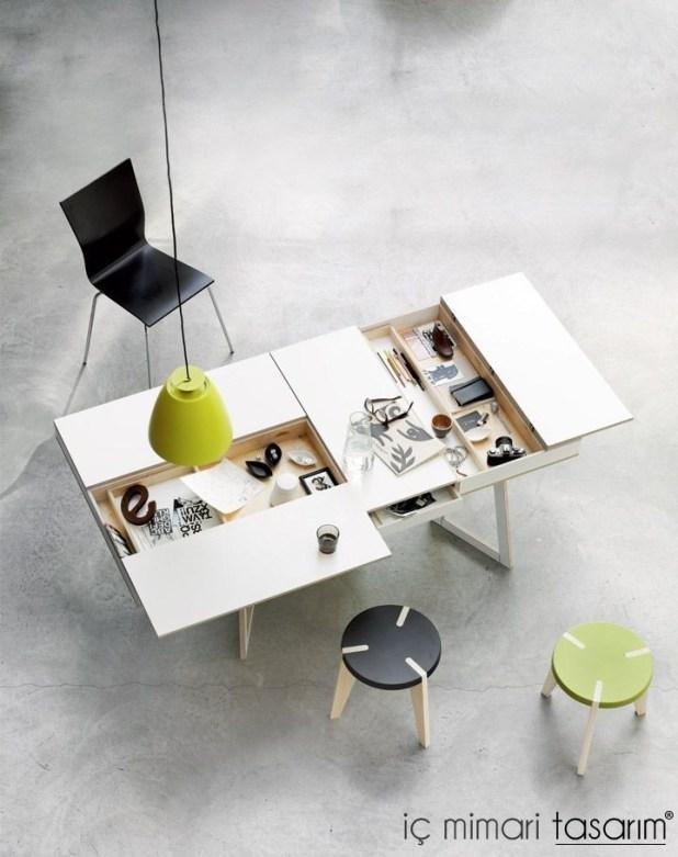 30-Tasarım-Harikası-Ofis-Masa-Modelleri (18)
