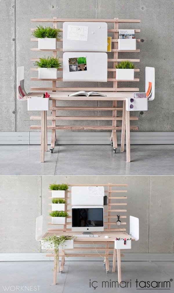 30-Tasarım-Harikası-Ofis-Masa-Modelleri (19)