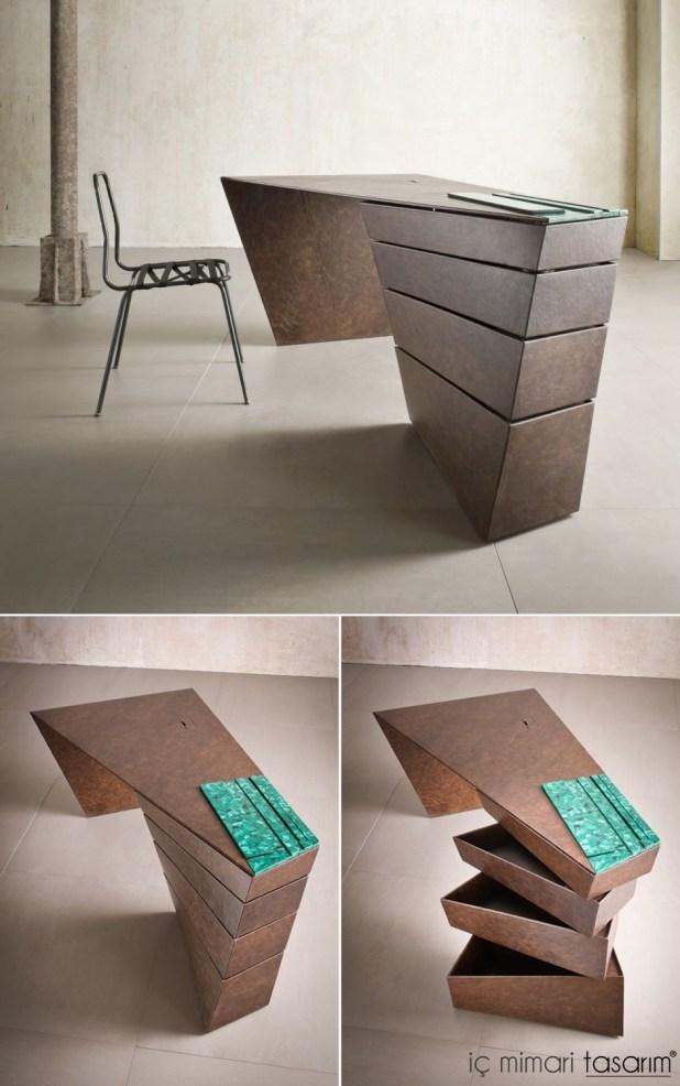 30-Tasarım-Harikası-Ofis-Masa-Modelleri (20)
