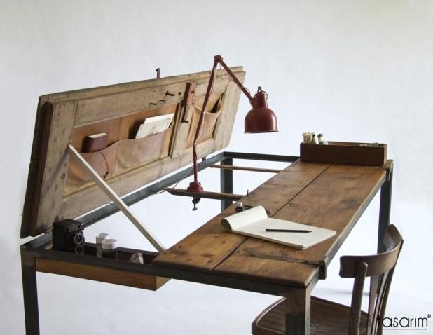30-Tasarım-Harikası-Ofis-Masa-Modelleri (21)