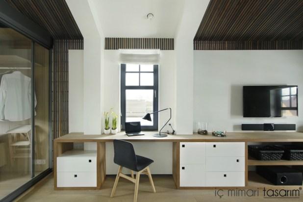 30-Tasarım-Harikası-Ofis-Masa-Modelleri (4)
