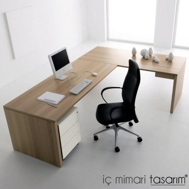 30-Tasarım-Harikası-Ofis-Masa-Modelleri (5)