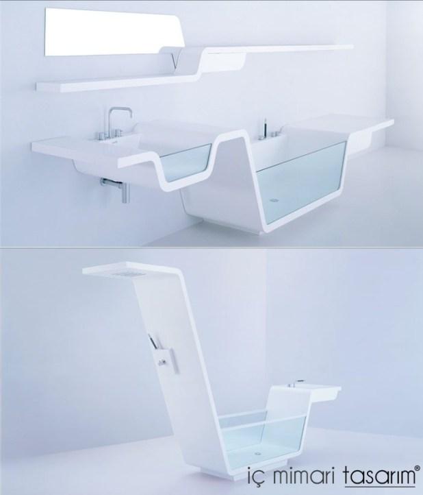 30-olağanüstü-tasarım-harikası-lavabo-modelleri (11)