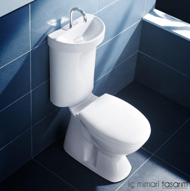 30-olağanüstü-tasarım-harikası-lavabo-modelleri (14)