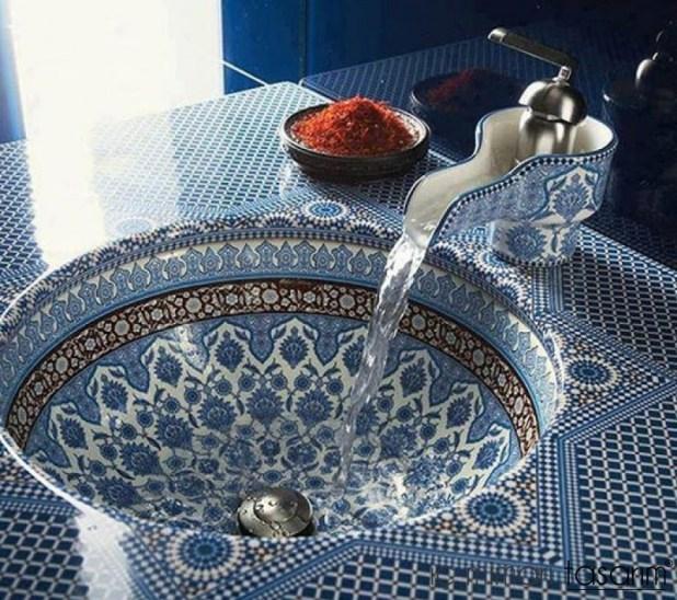 30-olağanüstü-tasarım-harikası-lavabo-modelleri (17)