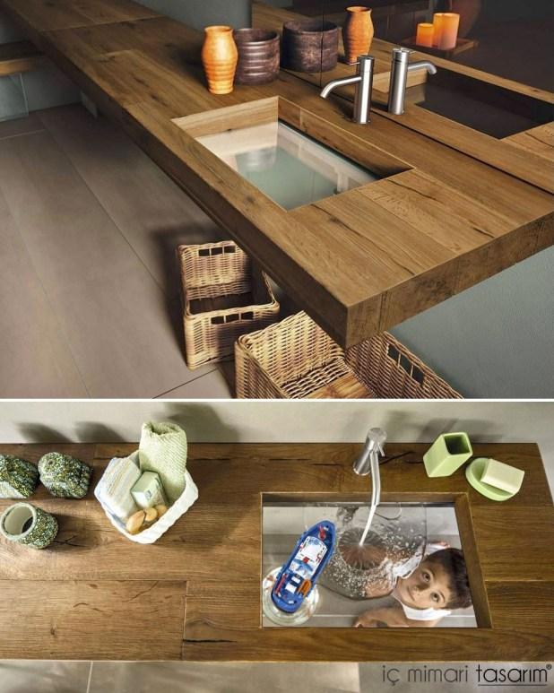 30-olağanüstü-tasarım-harikası-lavabo-modelleri (18)