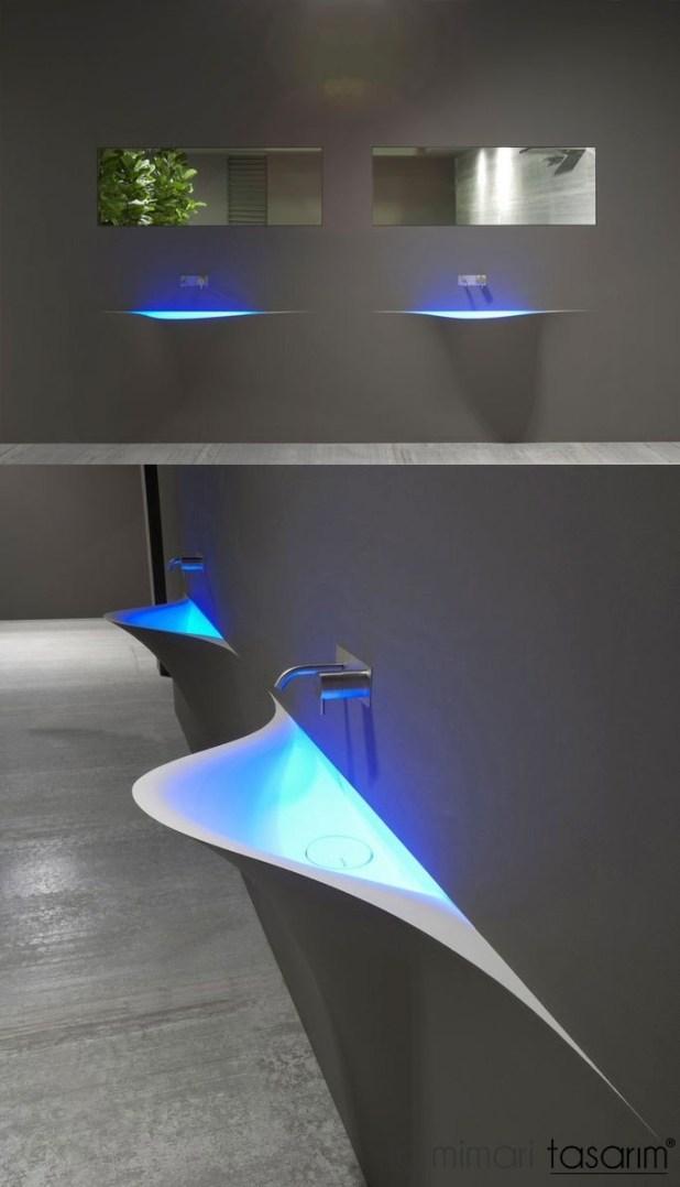 30-olağanüstü-tasarım-harikası-lavabo-modelleri (22)