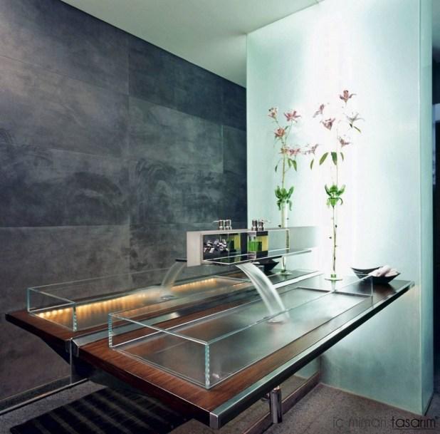 30-olağanüstü-tasarım-harikası-lavabo-modelleri (25)