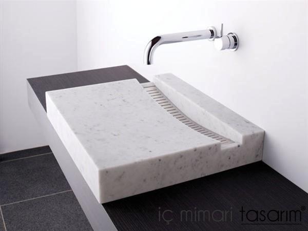 30-olağanüstü-tasarım-harikası-lavabo-modelleri (7)