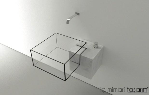 30-olağanüstü-tasarım-harikası-lavabo-modelleri (8)