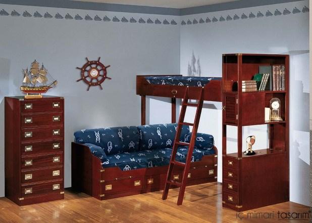 Genç-bebek-odası-tasarımları (22)