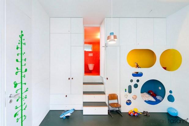 Genç-bebek-odası-tasarımları (24)